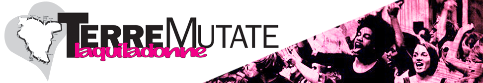 terre mutate header